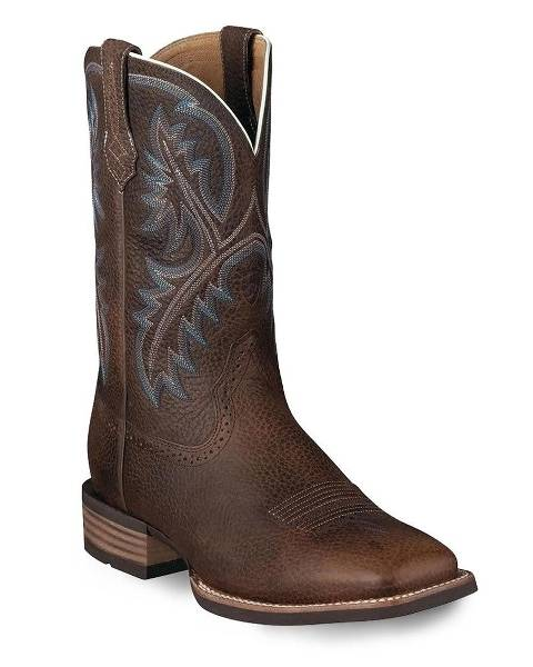 Ariat Men's Quickdraw