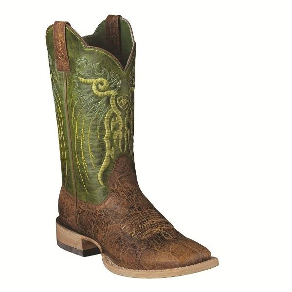 Ariat Men's Mesteno
