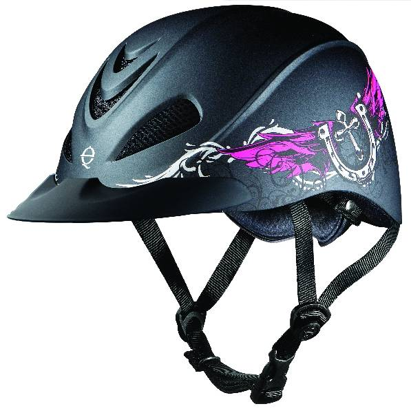 TROXEL Rebel Helmet - FREE Hoodie Valued at $39.95!