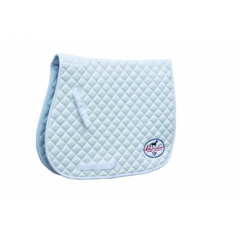 Professionals Choice All-Purpose Saddle Pad