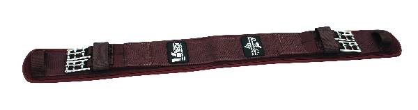 Professionals Choice VenTECH Dressage Girth