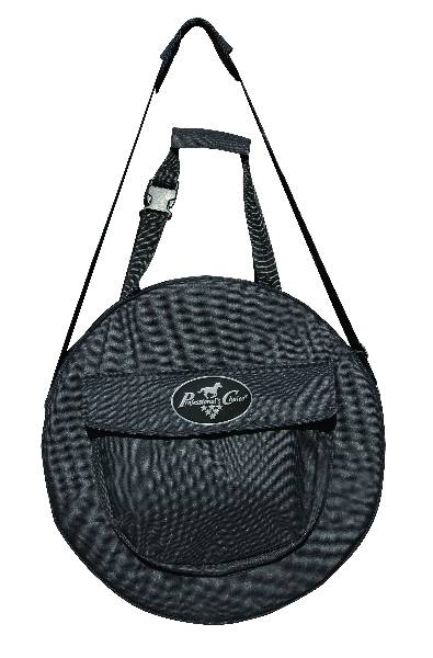 Professionals Choice Rope Bag