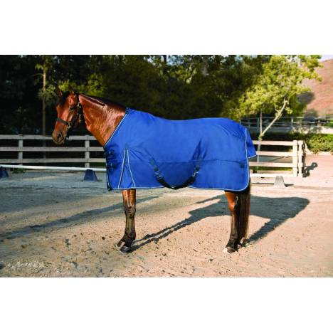 Kensington 1200D Lightweight Pony Blanket