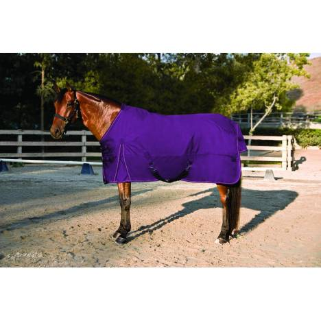 Kensington All Around HD Lightweight Turnout Blanket