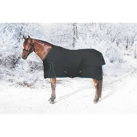 Kensington All Around HD Heavyweight Turnout Blanket
