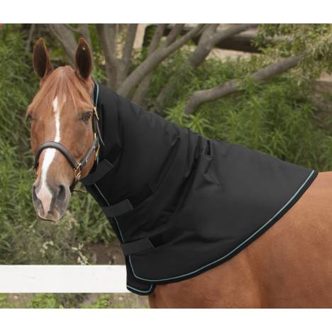 Kensington All Around HD MW Neck Warmer