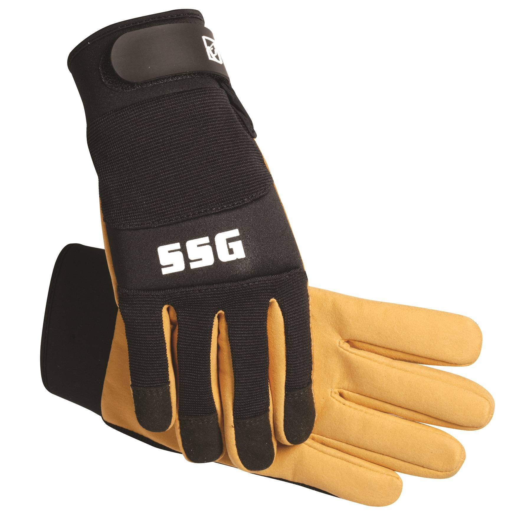 SSG Looper Roping Glove