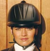 Polly Adult Helmet