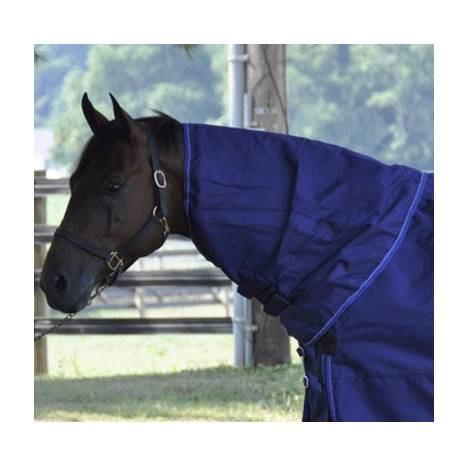 Macs Equine Cool Heat Neck Warmer