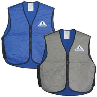 Techniche HyperKewl Cooling Kids Sport Vest