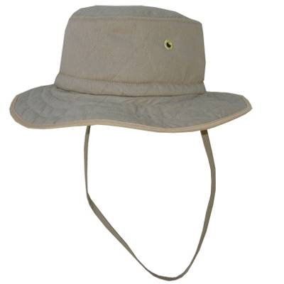 Techniche HyperKewl Cooling Ranger Hat
