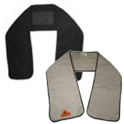 Techniche ThermaFur Heating Scarf