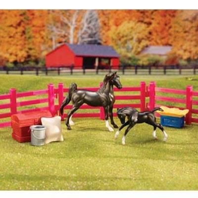 Breyer Stablemate New Arrival