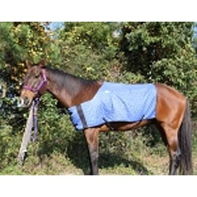 Techniche HyperKewl Evaporative Horse Cooling Blanket