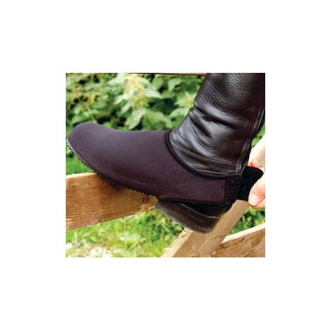 Bootsie Boots Protector