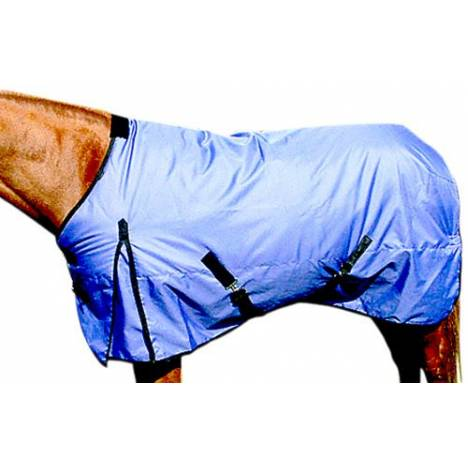 Free Runner Medium Weight Turnout Blanket