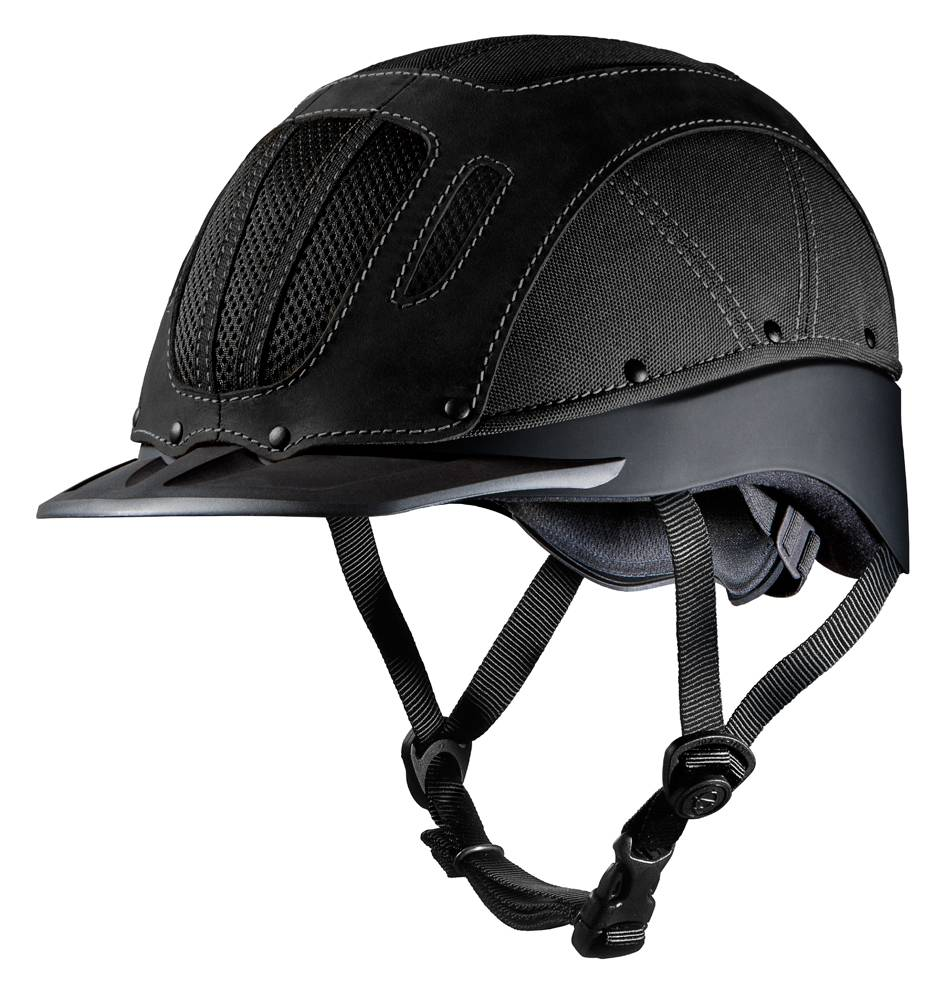 TROXEL Sierra Low-Profile Helmet - FREE Vest Valued at $49.95!