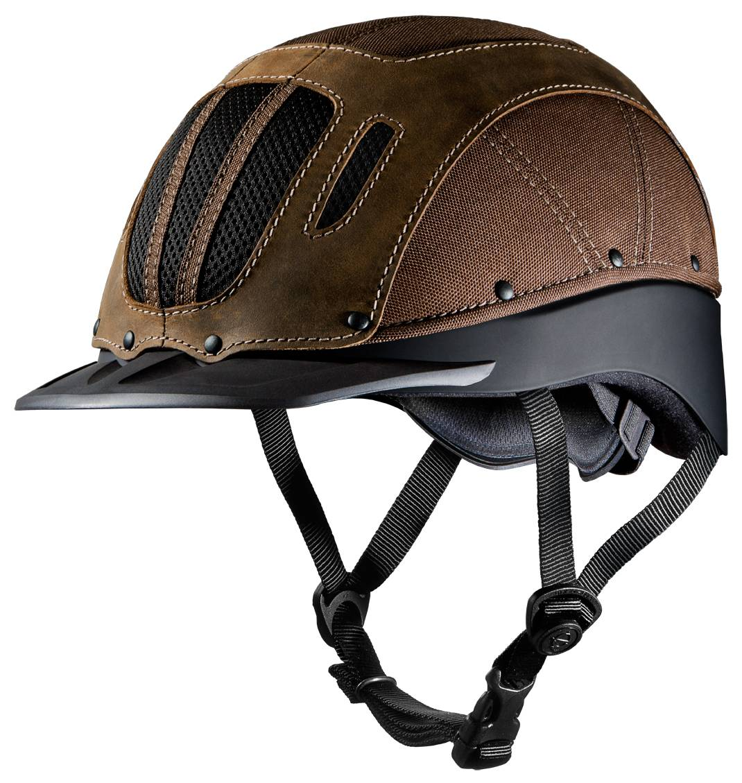 TROXEL Sierra Low-Profile Helmet