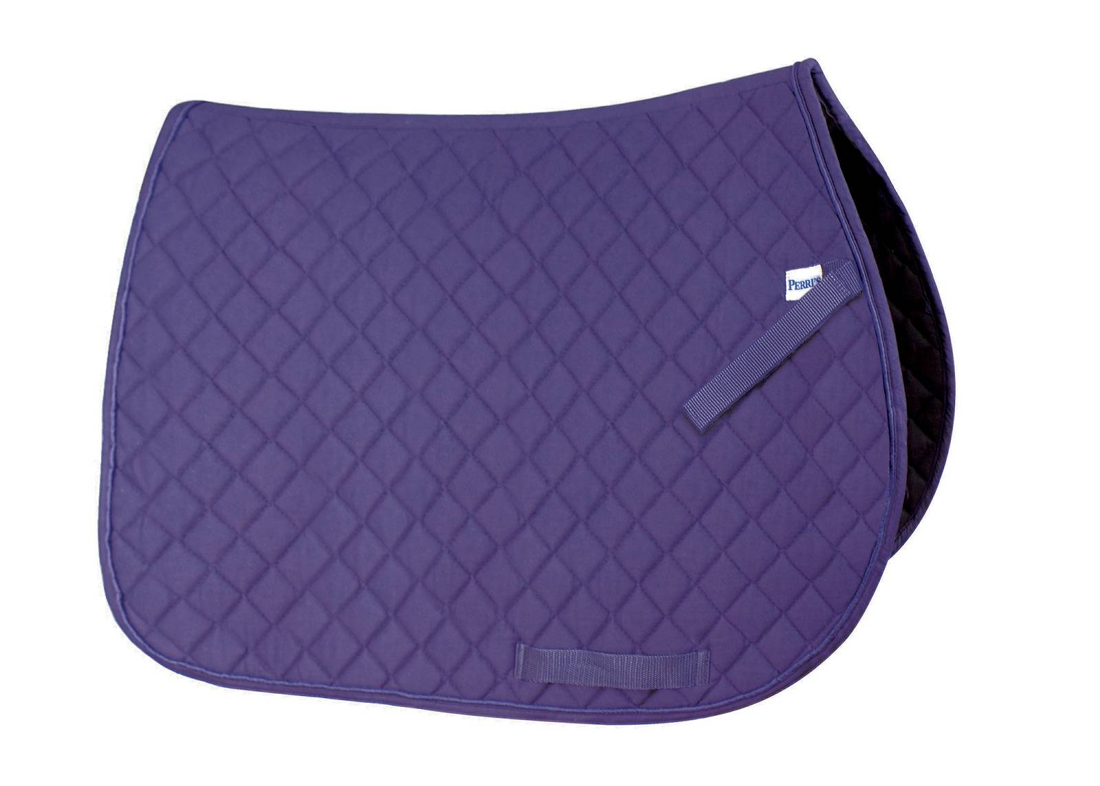 Perri's Pony Everyday Saddle Pad - Pony