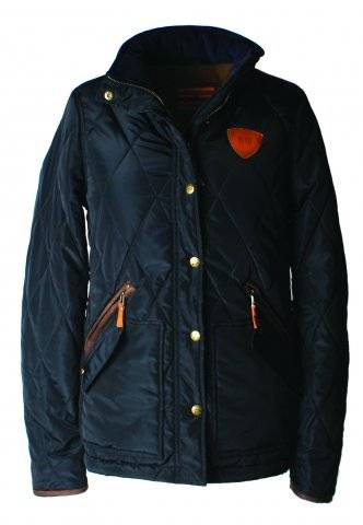 Horseware Ladies Heritage Jacket