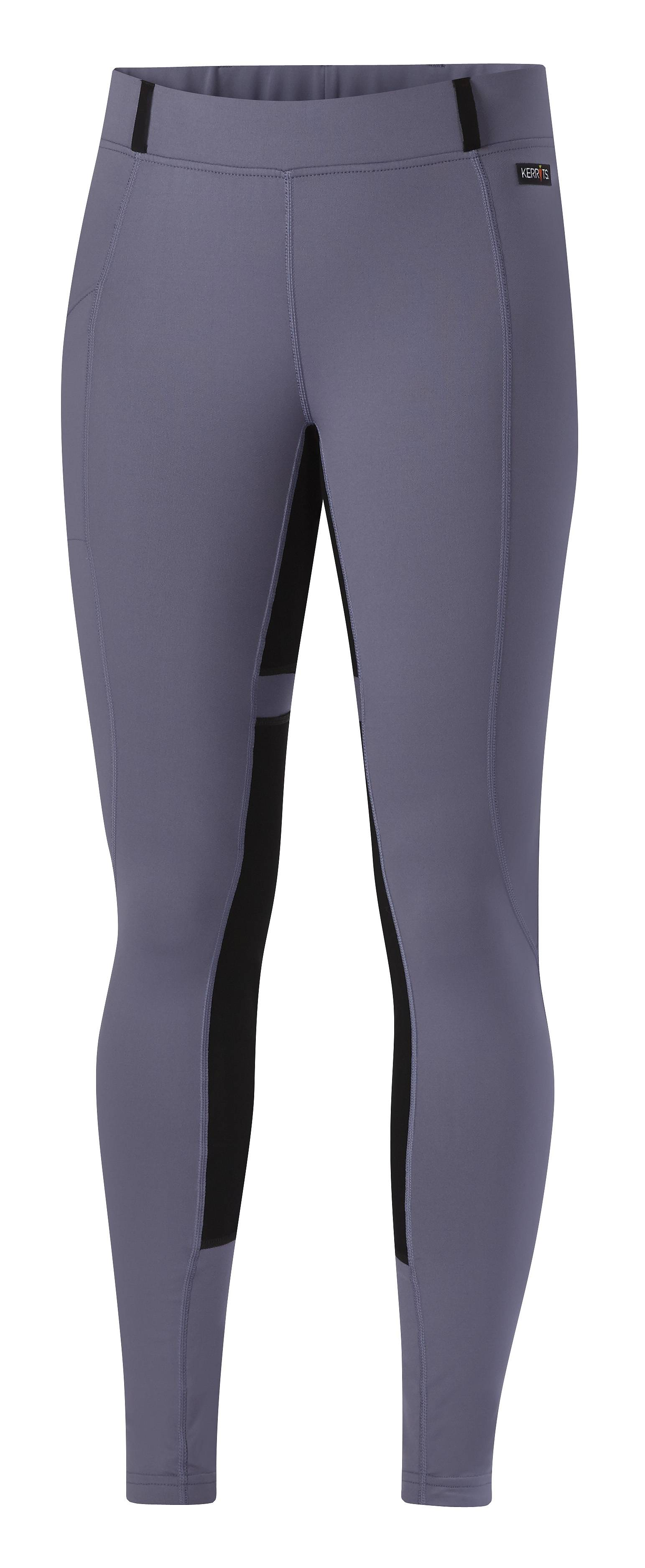 Kerrits Flex Tight II Fullseat Breech
