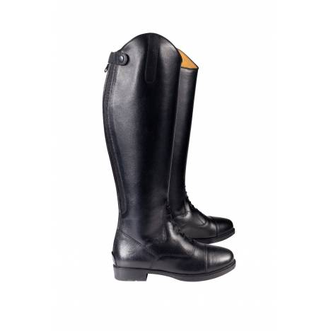 Horze Santiago Ladies Tall Field Boots