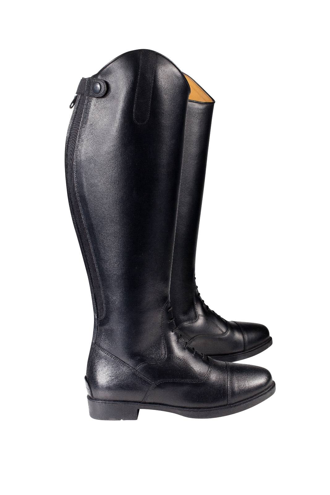 Horze Santiago Junior Tallboots