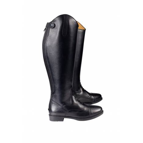Horze Santiago Junior Tall Dress Boots