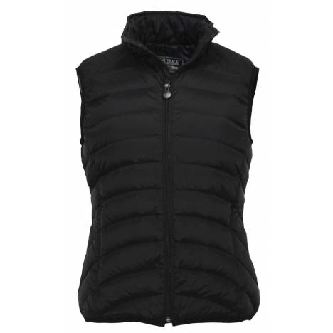 Outback Trading Snow Canyon Vest