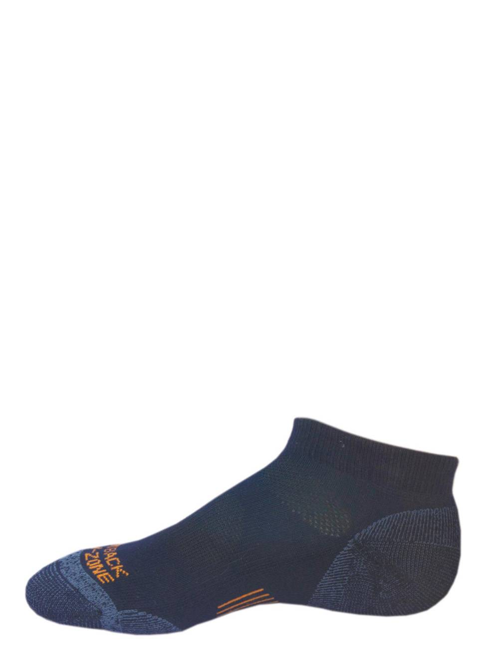 Outback Trading Men's Ankle Sock