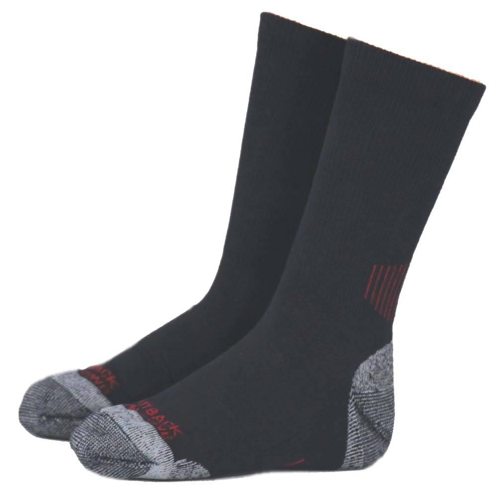Outback Trading Women's Ankle Sock