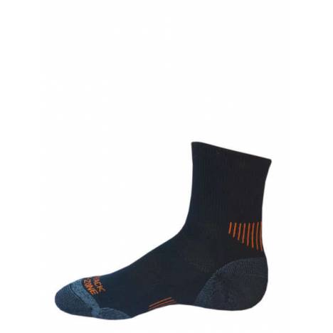 Outback Trading Travel Sock