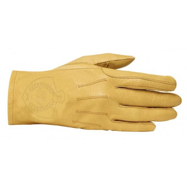 Mountain Horse Madison Glove