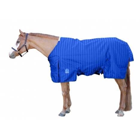EOUS Phlegon Lightweight Turnout Blanket