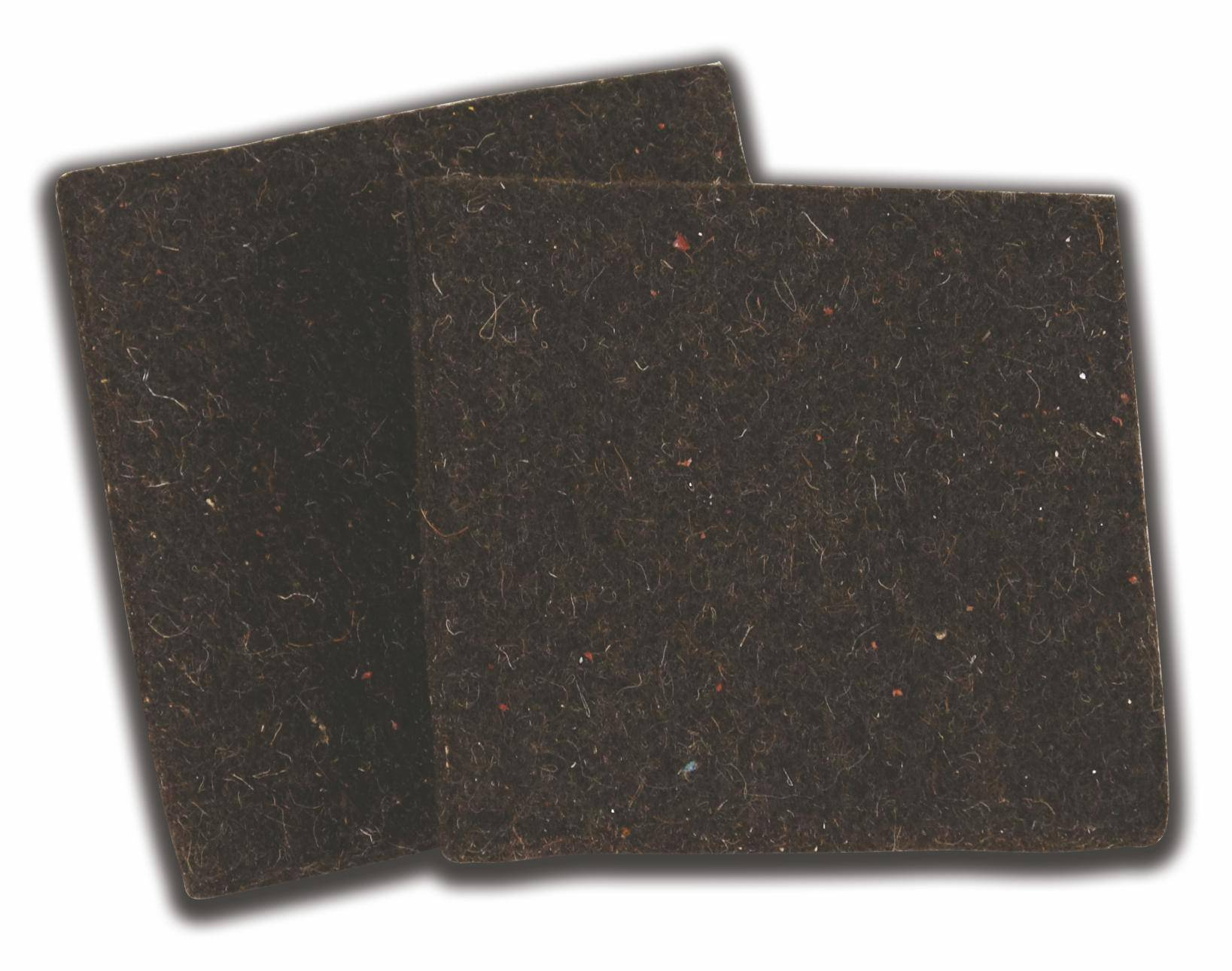 REINSMAN Multi-Fit 4 Ranch Pad Inserts
