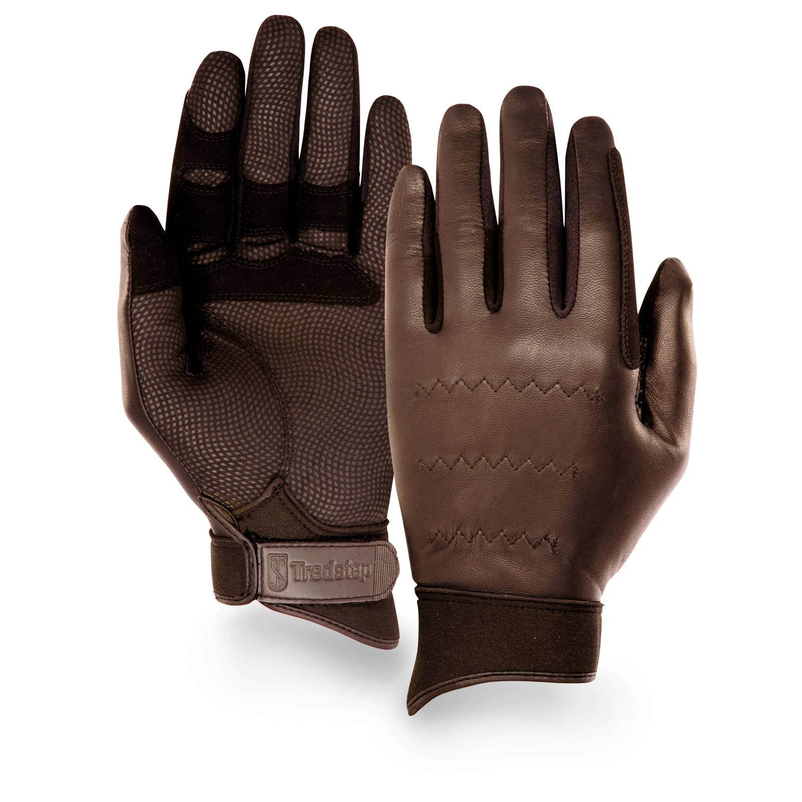 Tredstep Ireland Show Hunter Gloves