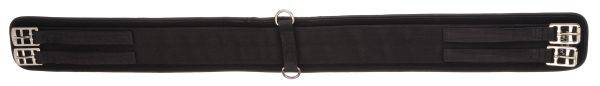EquiRoyal English Neoprene Girth