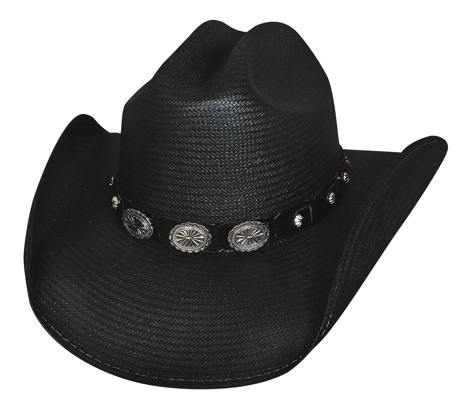 Bullhide Girls Lie Too Hat Terri Clark Collection
