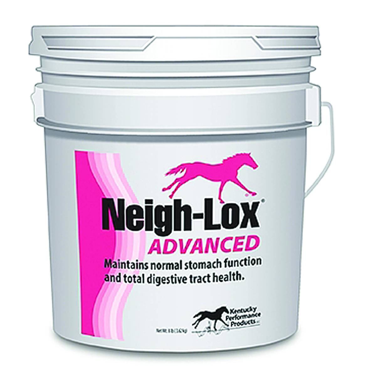 Kentucky Performance Products Neigh-Lox Advanced