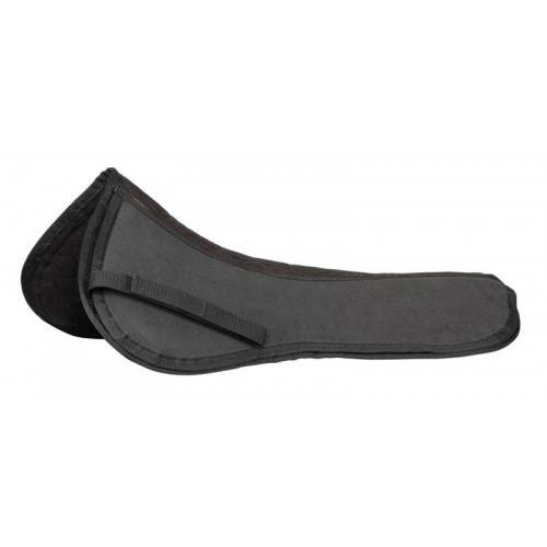 Shires Adjustable, Non Slip, Saddle Pad