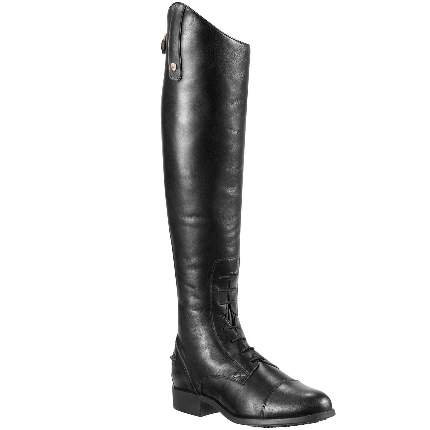 Ariat Women's Heritage Contour Tall Boot