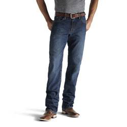 Ariat Men's Heritage Relaxed Jean