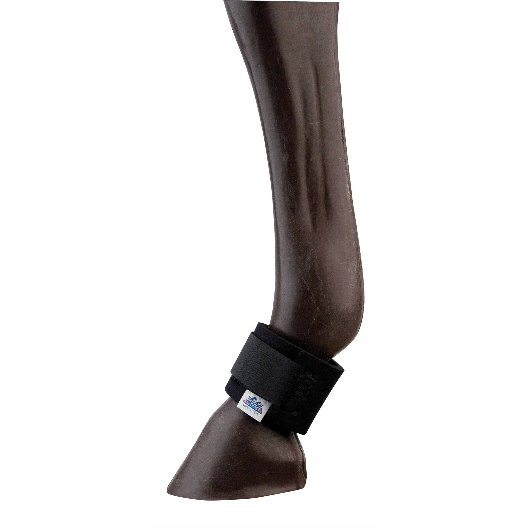 Toklat Adjustable Neoprene Pastern Boot