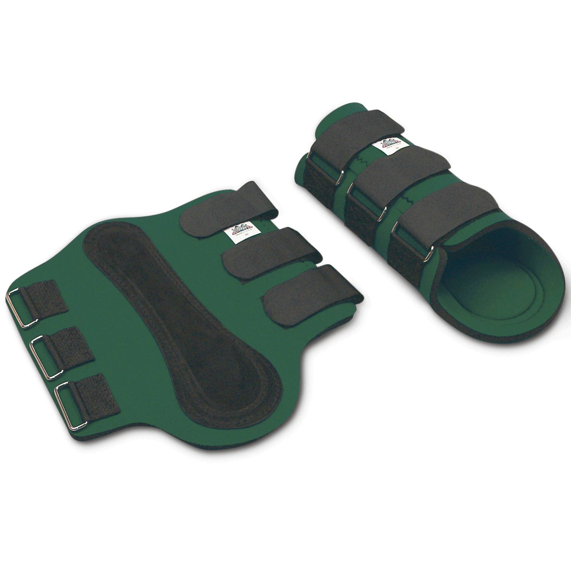 Toklat Neoprene Front Splint Boot