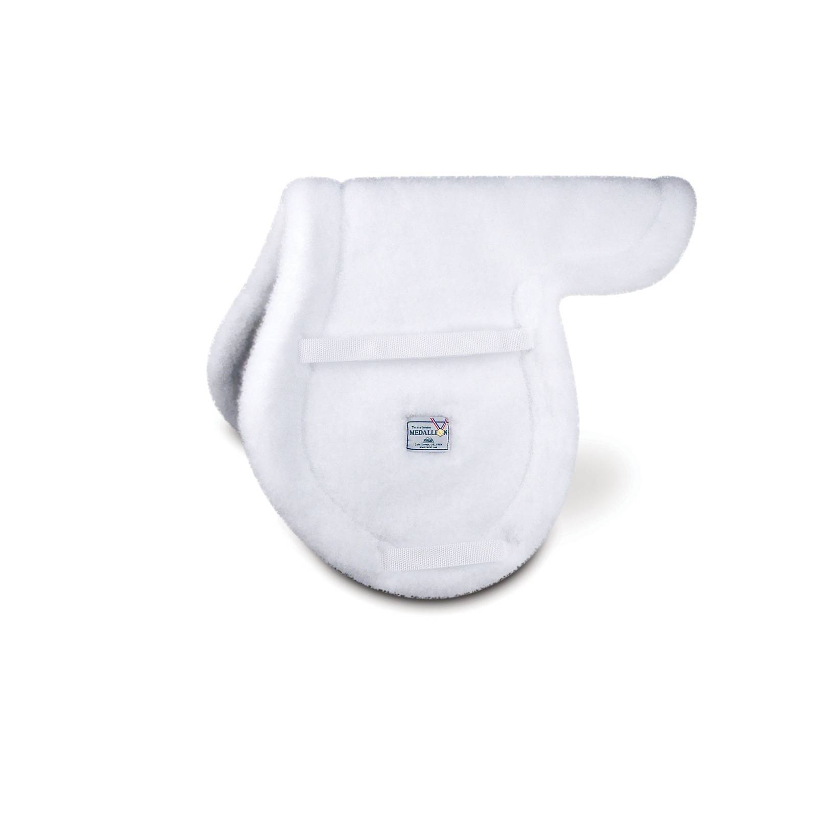 Toklat Medallion Kids Close Contact Pad
