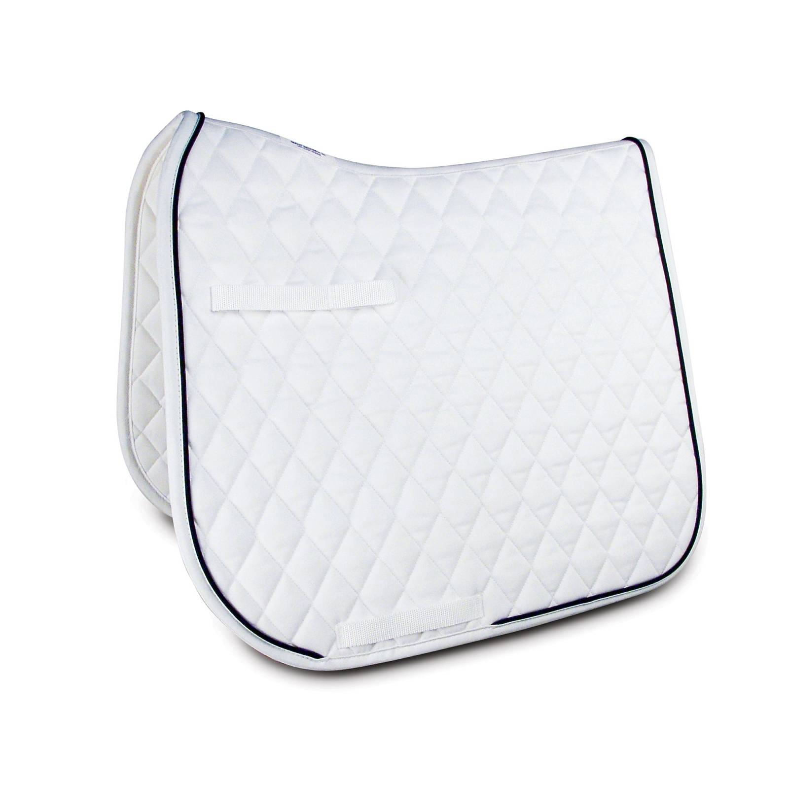 Matrix Classics III Long Dressage Pad