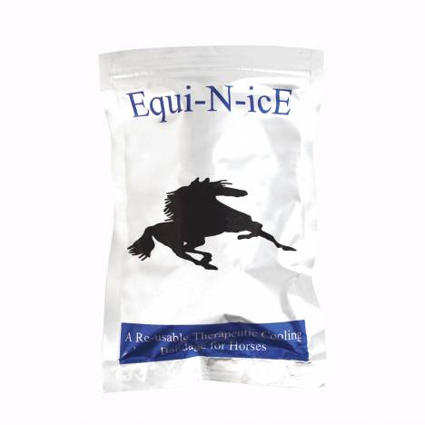 Equi-N-icE Therapy Bandage