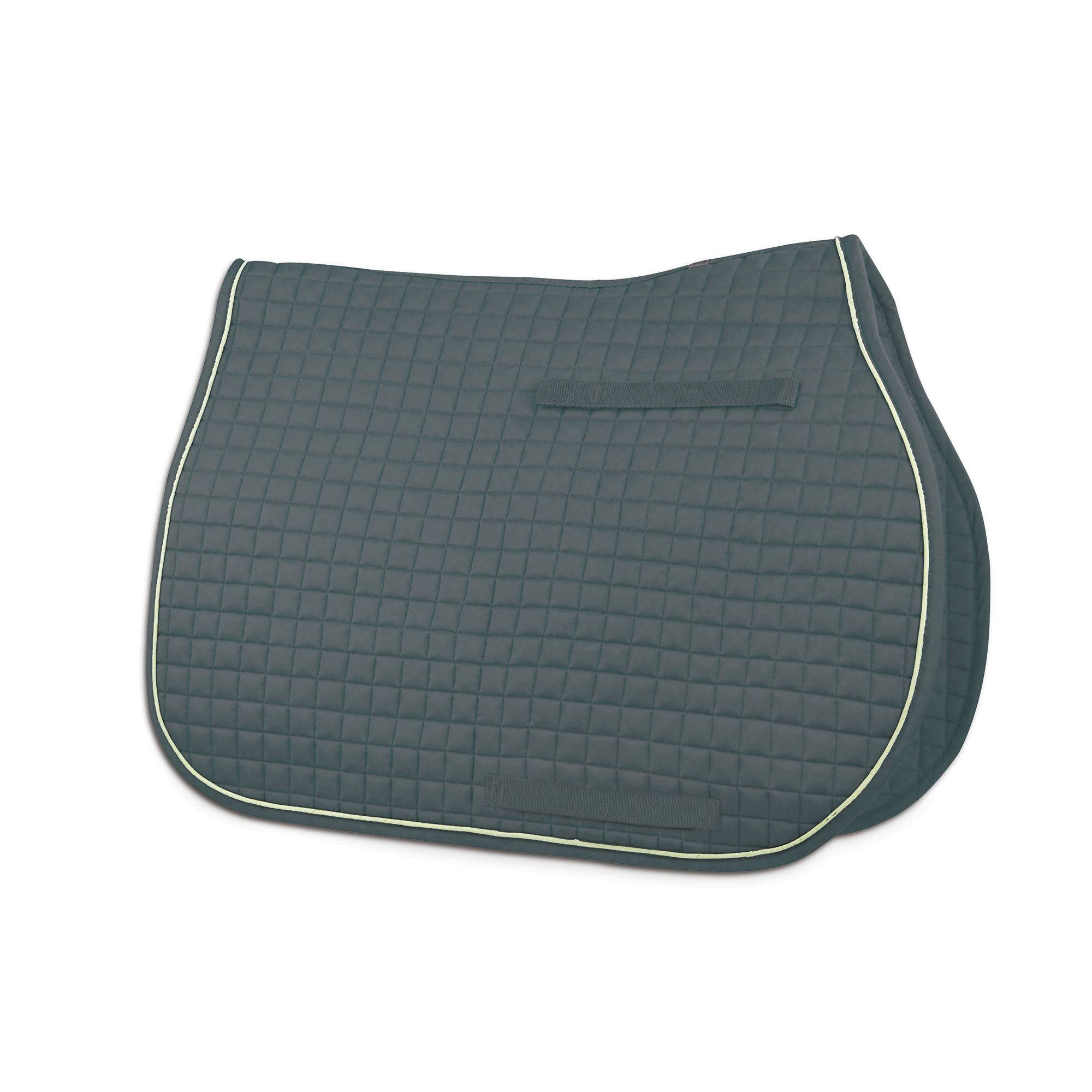 Toklat Passport Square-Quilted General Purpose Pad