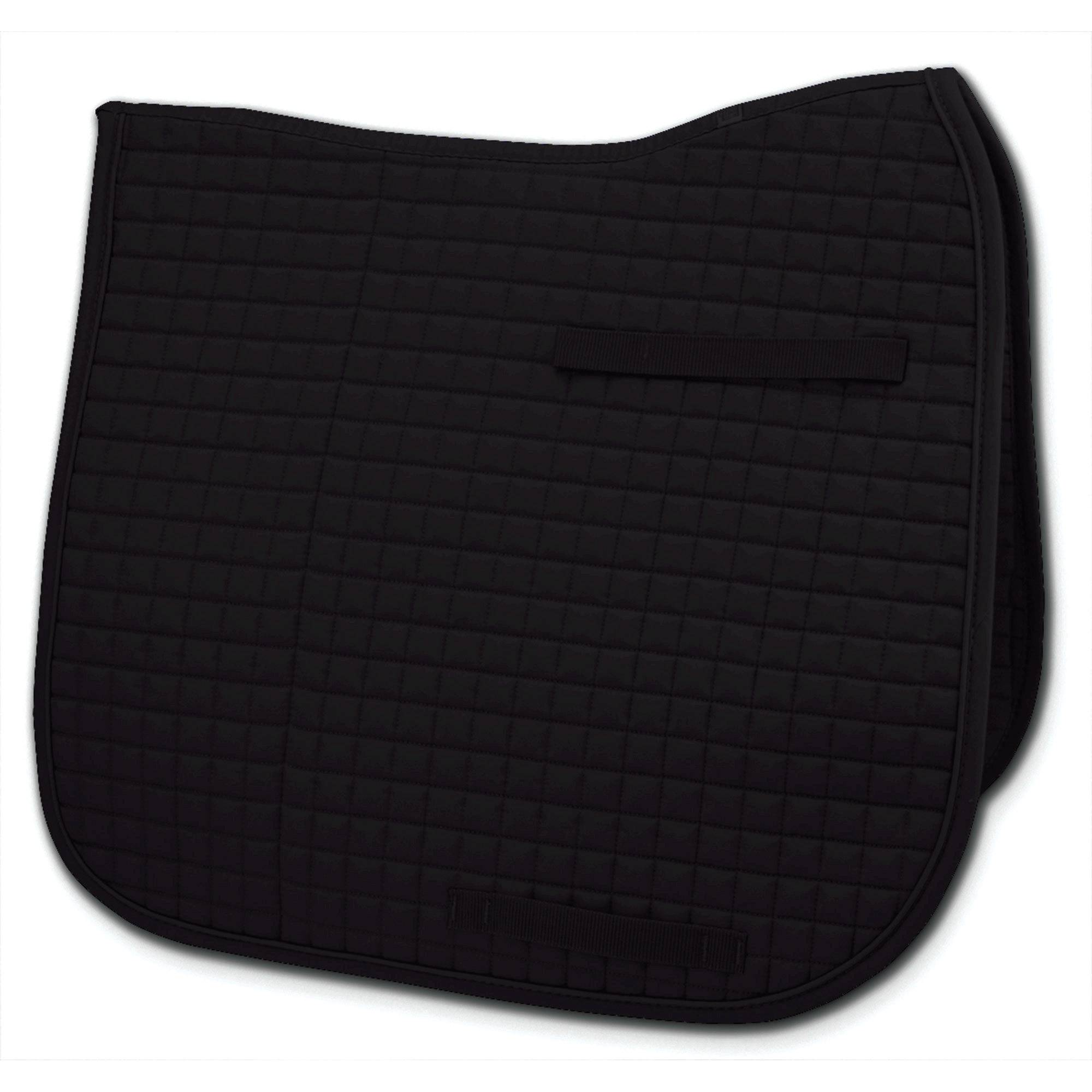 Toklat Passport Square-Quilted Dressage Pad