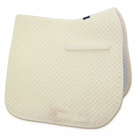 Toklat Tango! Miniature Diamond Dressage Pad